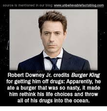 Robert Downey Jr Meme - 25 best memes about robert downey jr robert downey jr memes
