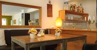 Esszimmer Essen Esszimmer U2013 Restaurant U0026 Café