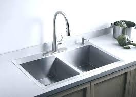 Kitchen Sinks Toronto Kitchen Sinks For Sale Bloomingcactus Me