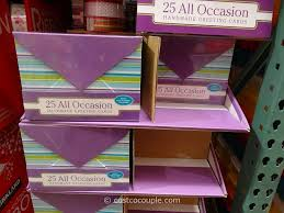 all occasion cards paper magic 25 all occasion cards