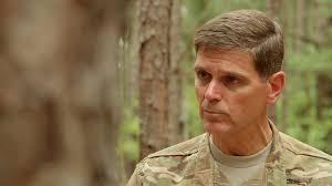 Us Commandos Enter Eastern Syria And Kill Senior Isis by Syria Obama Authorizes Boots On Ground To Fight Isis Cnnpolitics