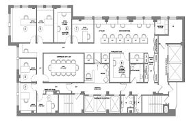 ada bathroom floor plan office floor plan layouts u2014 basecampzero