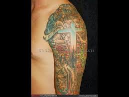religious tattoos for men 11 best tattoos ever