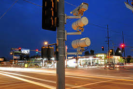 running a red light ticket in california red light cameras being stopped across southern california country