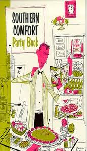 Comfort Man Lexington Ky New Owner Seeks To Rekindle Old Charm Of Southern Comfort
