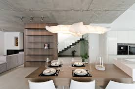Modern Lighting For Dining Room by Contemporary Lighting For Future House Living Traba Homes