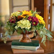 flower delivery minneapolis back to school the at floral