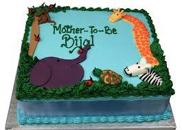 jungle theme cake jungle theme cake