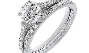 wedding diamond wedding diamond rings prices wedding rings