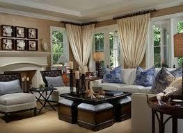 small formal living room ideas casual living room ideas bombadeaguame fiona andersen