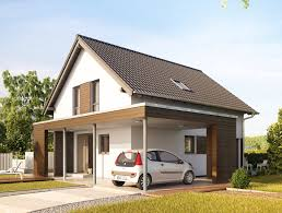 Haus Und Grundst K Häuser Mit Keller Preise Anbieter Infos
