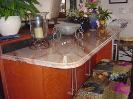 Kitchen Marble Countertops by Forever Marble U0026 Granite Service Area Kitchen Granite