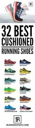 Brooks Cushioning Running Shoes 32 Best Cushioned Running Shoes 2016 For The Modern Day Runner