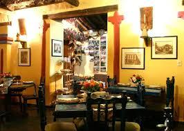 dining room tables san antonio hotel plaza de san antonio audley travel