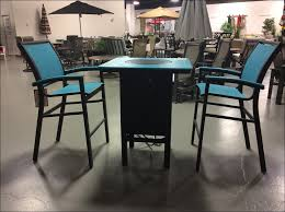 kitchen pub table set bed bath beyond small bistro table set for