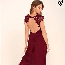30 off lulu u0027s dresses u0026 skirts lulu dress the greatest