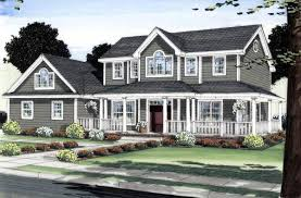 colonial house plans house plan 99998 at familyhomeplans