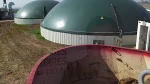 chambre d agriculture lorraine chambres d agriculture de lorraine la méthanisation au service