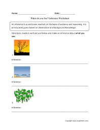 free reading comprehension worksheets for kindergarten map 3rd gr