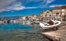 villa gg exclusive holiday for families and friends in split croatia