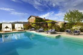 tuscany holiday rentals my private villas