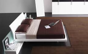 modern furniture san jose ca contemporary furniture store star