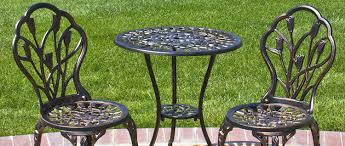 Wrought Iron Patio Sets On Sale by Patio Ideas Used Wrought Iron Patio Furniture For Sale Wrought