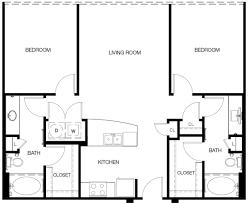 orange grove residences floor plan chic u0026 stylish cypress at trinity groves luxury apartments in dallas