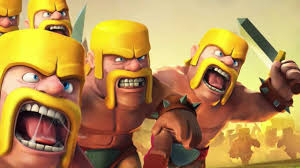clash of clans wallpaper hd clash of clans wallpaper