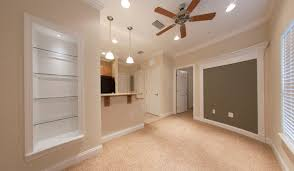 1 Bedroom Apartments Gainesville by Construction Commences On Cascades Luxury Apartments In Gainesville Fl