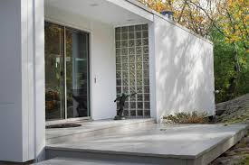 1950s modernist home by john black lee wants 1 35m curbed