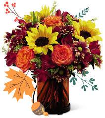 Apache Junction Flowers - phoenix flower shop flower delivery phoenix phoenix flowers