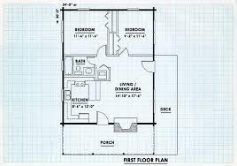Lakehouse Floor Plans Log Home Design Plan And Kits For Lakehouse