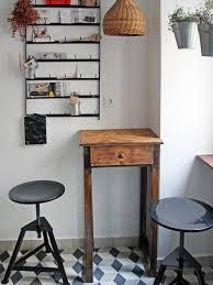 Wohnzimmer Berlin Prenzlauer Berg Interior Projekt Eine Wohnung In Prenzlauer Berg Anneliwest Berlin