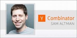 sam altman on y combinator applications and other secrets