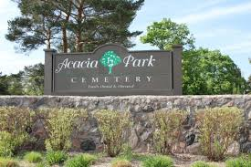 cemetery plots for sale acacia park cemetery plots for sale sacred heart catholic church