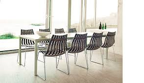 Junior Chair Dining Scandia Junior Stackable Dining Chair By Hans Brattrud Fjordfiesta