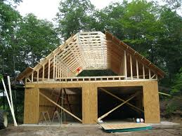 House Wrap Around Porch House Plans With Wrap Around Porch And Detached Garage Covered