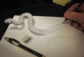 3d pencil drawings by alessandro diddi bored panda