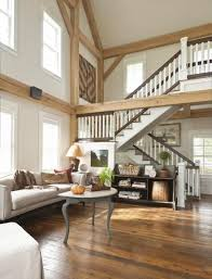 The Best White And Timber by Timber Frame Kits Ohio Frame Decorations