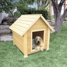 cool dog houses cheap dog houses 2 ideas amp tips awesome and cool dog houses ideas