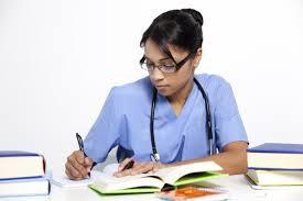 nurse iStock