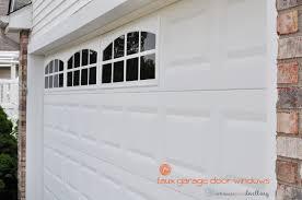 magic mesh garage door magnetic garage door hardware carriage door with pergola easy