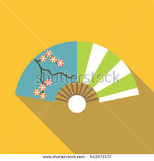 asian fan asian fan stock images royalty free images vectors