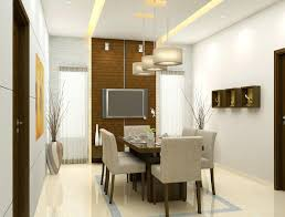 dining room design ideas small spaces winsome living dining room decorating ideas small spaces design