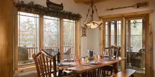 4 fresh rustic family rooms dma homes 25325