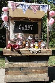 Vintage Candy Buffet Ideas by 58 Best Candy Bar Touched By Time Vintage Rentals Images On