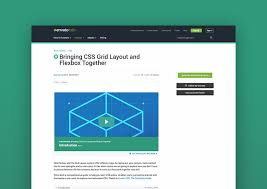 grid layout guide 5 quick resources for mastering css grid layout