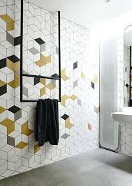 Bathroom Vinyl Floor Tiles Modern Bathroom Flooring U2013 Filterdepot Us