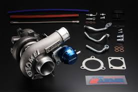 hyundai genesis coupe 2 0t engine tomei m7960 turbo kit for 2 0t 2010 2012 genesis coupe 173026
